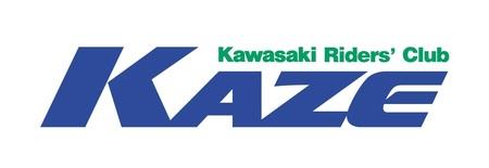 KAZE3.jpg